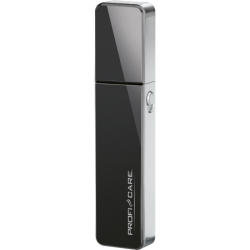 Trimmer ProfiCare Για Αυτιά & Μύτη PC-NE 3050