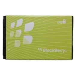 Μπαταρία original  Blackberry C-X2