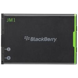 Μπαταρία original  Blackberry J-M1