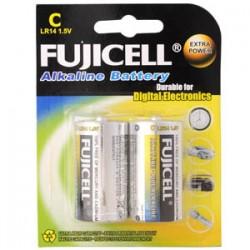 Μπαταρία Fujicell LR14 C