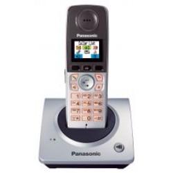 Ασύρματο Τηλέφωνο Panasonic KX-TG8070