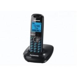 Ασύρματο Τηλέφωνο Panasonic KX-TG5511GR