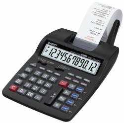 Αριθμομηχανή με χαρτοταινία CASIO HR-150TEC