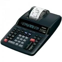 Αριθμομηχανή με χαρτοταινία CASIO DR-T240TER