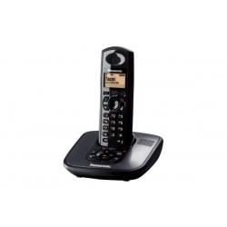 Ασύρματο Τηλέφωνο Panasonic KX-TG6481GR