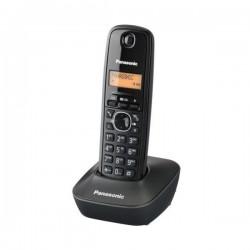 Ασύρματο Τηλέφωνο Panasonic KX-TG1611