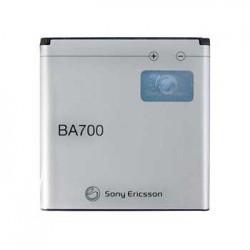 Μπαταρία original  Sony Ericsson BA700