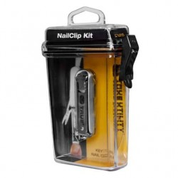 NailClip Kit TU215