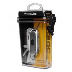 TravelLite TU212