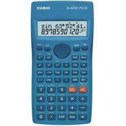 Επιστημονική αριθμομηχανή CASIO FX-82SX PLUS