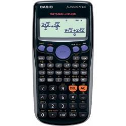 Επιστημονική αριθμομηχανή CASIO FX-350ES PLUS