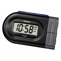 Επιτραπέζιο Ρολόι Casio DQ-543