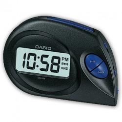 Επιτραπέζιο ρολόι  Casio DQ-583