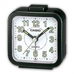 Επιτραπέζιο ρολόι  Casio TQ-141