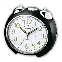 Επιτραπέζιο ρολόι  Casio TQ-369