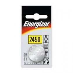 Μπαταρία Λιθίου  Energizer CR2450