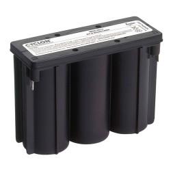 Enersys Cyclon μπαταρία μολύβδου 6V 8.0Ah Monobloc