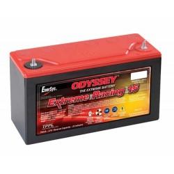 Odyssey μπαταρία μολύβδου 12V 15Ah
