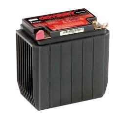 Odyssey μπαταρία μολύβδου 12V 13Ah