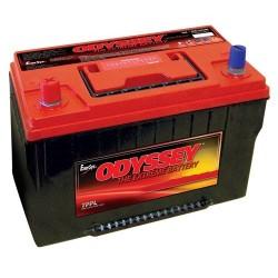Odyssey μπαταρία μολύβδου 12V 65Ah