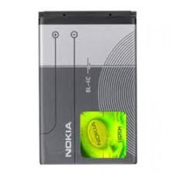 Μπαταρία original  Nokia BL-4C
