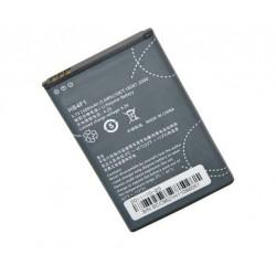 Μπαταρία original  Huawei G6600