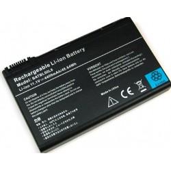 Acer Aspire 3100 Li-on Battery