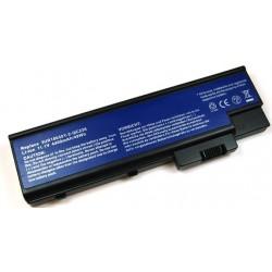 Acer Aspire 5600 Series Li-Ion Battery - Black
