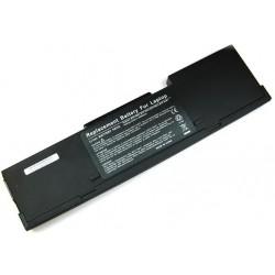 Acer Aspire 1360 Li-Ion battery