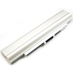 Acer Aspire One 751H Li-Ion Battery