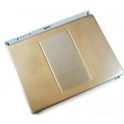 Apple macbook 15