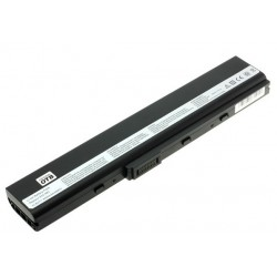 ASUS A40J Serie Li-Ion Battery 4400mAh