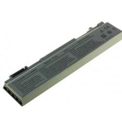Battrery Dell Latitude E6400 Li-Ion 6600mAh
