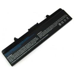 Dell Inspiron 1440 Li-Ion Battery 4400mAh - black