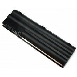 Fujitsu-Siemens LifeBook E8110 / E8210 Li-Ion Battery 4400mAh -B