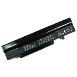 Fujitsu-Siemens Esprimo Mobile 5545 / 6545 Li-Ion Battery 4400mA