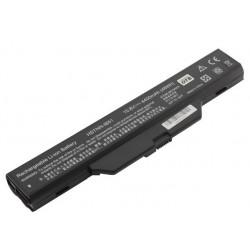 Battery 4400mAh for HP Compaq 6720/6720s / HP 550 Li-Ion Volt:10