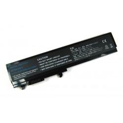 4400mAh Li-Ion battery for HP Pavilion dv3000 Serie