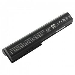 Battery compatible with HP Pavilion DV7 Series / HDX18T Series L