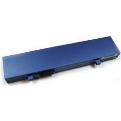 Sony BP2R Battery Li-Ion 3200mAh