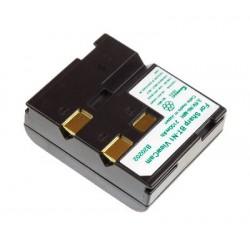 Μπαταρία Fujicell BT-N1 for Sharp 2100mAh