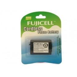 Μπαταρία Ασύρματων Τηλεφώνων Fujicell HHR-GR103