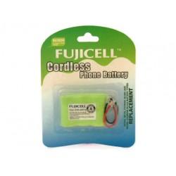 Μπαταρία Ασύρματων Τηλεφώνων Fujicell HHR-GR114