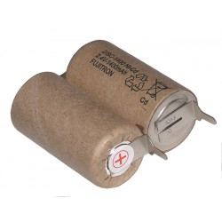 Μπαταρία για σκουπάκια 2SC