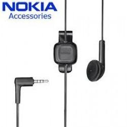Ακουστικά Nokia WH-100 Original