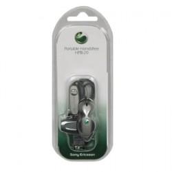 Sony Ericsson HPB-20 Portable Handsfree Mono Headset