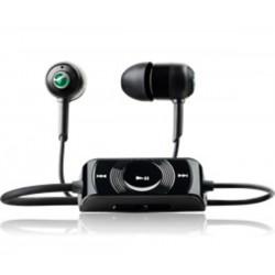 Ακουστικά Sony Ericsson MH-810 Original