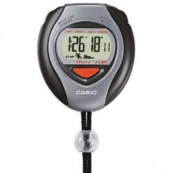 Χρονόμετρο CASIO Χειρός HS-6-1EF