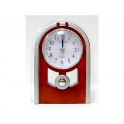 Επιτραπέζιο Ρολόι AO LI SHI