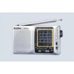 Ραδιόφωνο Kchibo KK-9012